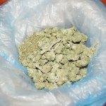 Sentencian a quien vendía droga en la colonia Azcapotzalco