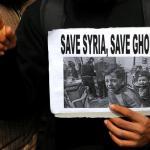 La situación en Guta no ha mejorado pese a llamamiento a tregua, según la ONU