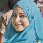 Condenan a 23 egipcios a distintas penas de cárcel por asesinar a periodista
