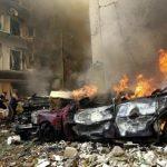 Ejército sirio asesta un duro golpe a los rebeldes de Guta Oriental