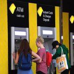 Australia investiga los préstamos indebidos por parte de los bancos