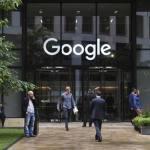 Bruselas propondrá una tasa a los ingresos de las grandes empresas digitales
