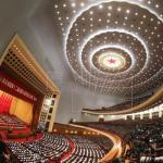 China reestructura su Gobierno con 2 nuevos ministerios y fusión de agencias