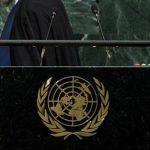 Detienen a hijo de diplomático de ONU en Colombia por presunto abuso a menor