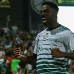 El regreso de Tavares, lo más llamativo en reanudación del Clausura mexicano