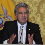 Ecuador analizará detenidamente propuesta para integrar Alianza del Pacífico