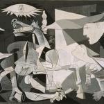 """París redescubre los misterios del """"Guernica"""""""