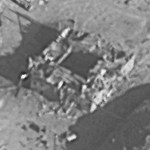 Israel admite por primera vez que destruyó un reactor nuclear sirio en 2007