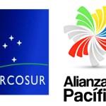 """Temer: hay """"clima"""" y """"condiciones"""" para acuerdo Mercosur y Alianza Pacífico"""