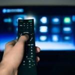Nicaragua realizará la primera prueba para televisión digital el 21 de marzo