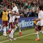 Osorio dice que ante Croacia dará a jugadores opciones de ganarse un puesto