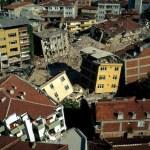Papúa Nueva Guinea declara estado de emergencia por devastador sismo