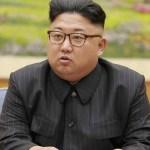 Pyongyang mantiene su retórica bélica pese al acercamiento con Trump