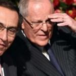 Vizcarra pide a Cancillería peruana seguir adelante con Cumbre de Américas