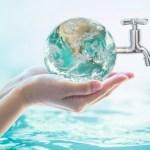 Marruecos premia a la OCDE por su trabajo en favor del agua