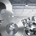 Trump impondrá aranceles del 25 % al acero y el 10 % al aluminio