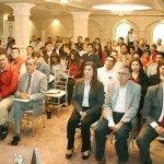 Funcionarios de Gómez Palacio se capacitanen evaluación de políticas públicas