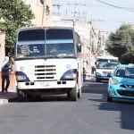 Transportes ha expedido 8,973 licencias del servicio público.