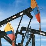 Maduro dice que precio del crudo es estable y el país va hacia la prosperidad