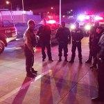 Llevan municipales 87 detenidos por robo en el año