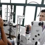El glaucoma es irreversible, tratado oportunamente es posible conservar la visión