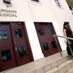 Abogados se anotan para aspirar a magistrados del Supremo panameño