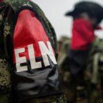 Capturan en Colombia a la jefa del Frente Urbano Nacional del ELN