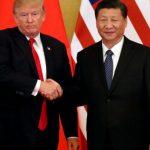 China critica los aranceles de EEUU y amenaza con nuevas medidas