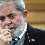 Claves del caso que conducirá a Lula a prisión