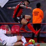 El Toluca termina como líder del Clausura y será primer favorito en cuartos