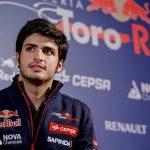 """Sainz: """"Cuando hay coche y confianza se puede luchar por el podio"""""""