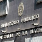 Fiscalía peruana pide anular excarcelación de líderes de Sendero Luminoso