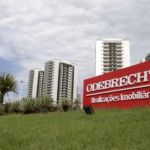 Gobierno mexicano critica la falta de colaboración de Odebrecht