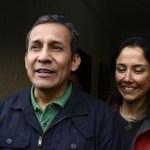 """""""Lo que no nos mata, nos hace más fuertes"""", afirma Ollanta Humala"""