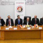 Ordenan repetir el juicio contra 16 empleados de ONG extranjeras en Egipto
