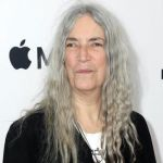 Patti Smith, la poeta del punk, estrena documental en el Festival de Tribeca