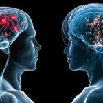 Existe interés por mejorar habilidades de pensamiento, revela estudio