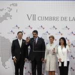 Tras una larga tensión, Panamá y Venezuela entran en nueva crisis bilateral