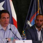 Voluntarios EEUU viajarán a Puerto Rico a un año de María con ayuda viviendas