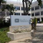 YouTube mantiene atención a empleados tras tiroteo en oficinas de California