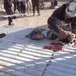 Rusia veta investigación sobre ataques químicos en Siria propuesta por EE.UU.