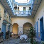 Cuba declara Patrimonio de la Nación la obra y la casa de Alejo Carpentier