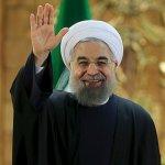 """Irán advierte a EEUU que el pacto nuclear no es """"negociable"""""""