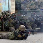 Una treintena de yihadistas abatidos en Mali, según el Ejército francés