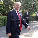 China accede a importar más de EE.UU. para reducir la tensión comercial
