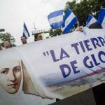 Diálogo de Nicaragua no se puede reanudar bajo represión, dicen mediadores