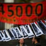 """Conmemoran los 5 años de la sentencia por el genocidio """"racista"""" en Guatemala"""
