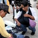 Iglesia llama a defender la vida y proteger a pobres en día patrio argentino