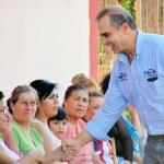 Apoyar a las madres es apoyar a las familias completas: Salum