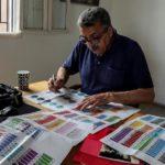 Los libaneses acudirán mañana a votar por primera vez en casi una década